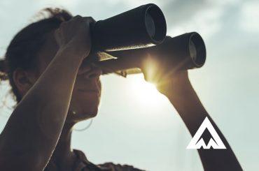 Best 10×50 Binoculars