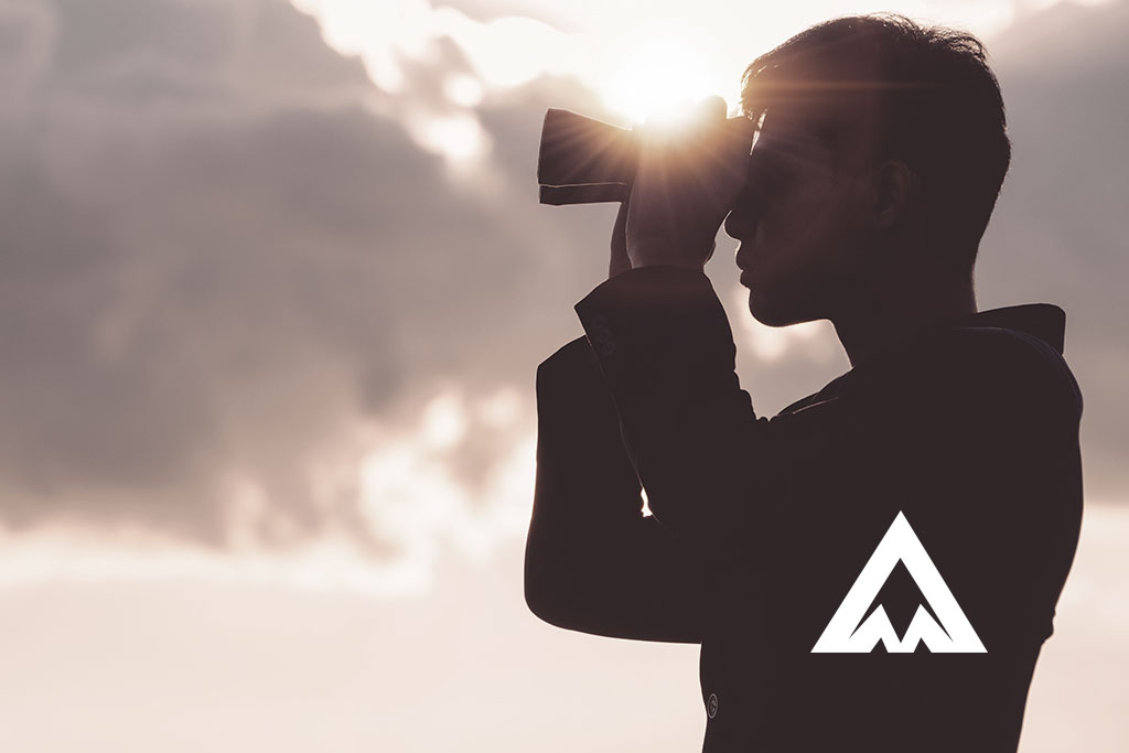 best camera binoculars