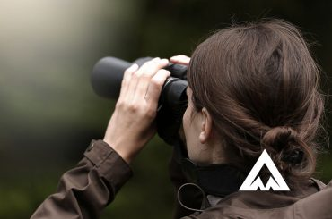 Best 8×32 Binoculars