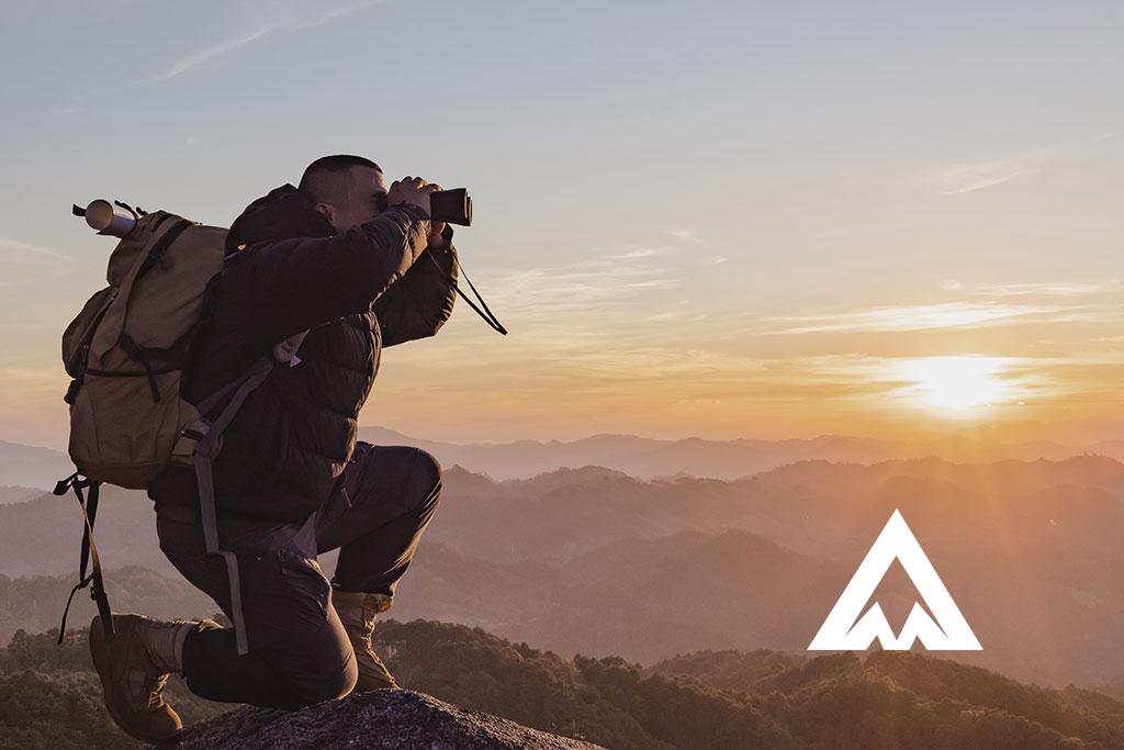 Best Binoculars Under $300