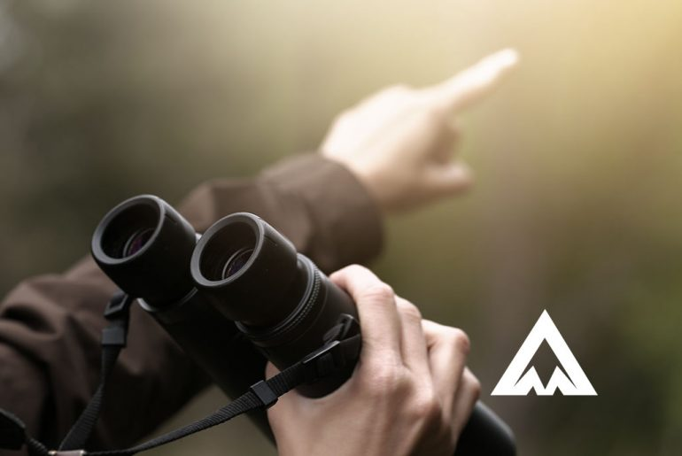 Best Binoculars Under $50 Reviews: Complete Buyer's Guide