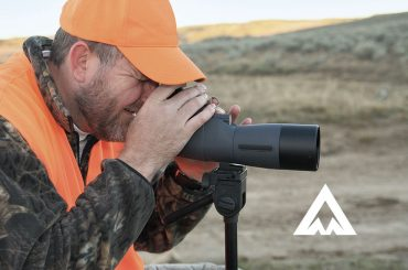 Best Compact Spotting Scope