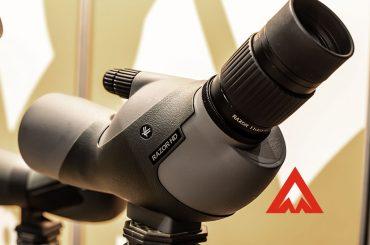 Vortex Razor HD Spotting Scope Review