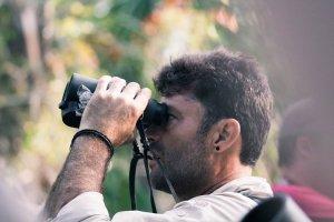 Best Bushnell Binoculars