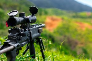 Best Long-Range Spotting Scopes