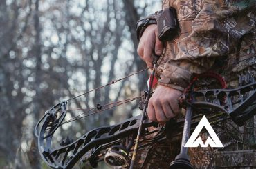 Best Rangefinders for Bowhunting